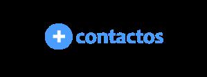 +contactos