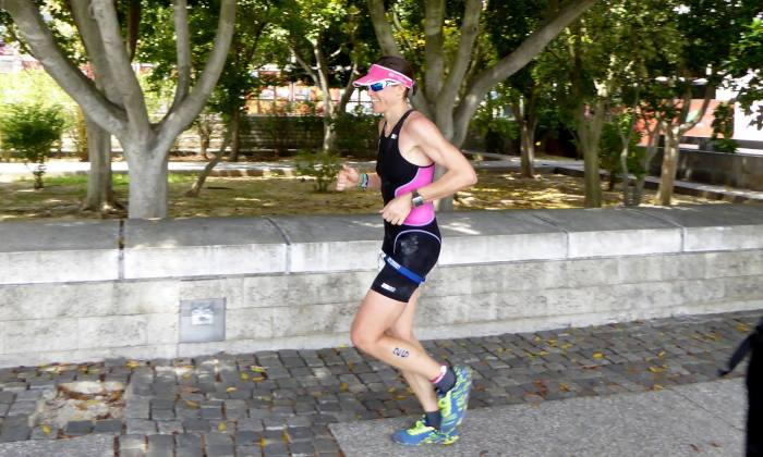 Cecilia Run Triatlo Lisboa 2015_1