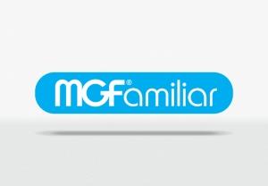 logo_MGFamiliar