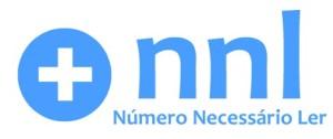 +nnl2 copy