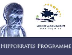 Prémio Hippokrates 2015