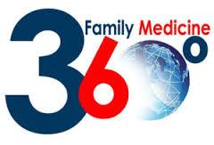 FAMILY MEDICINE 360º
