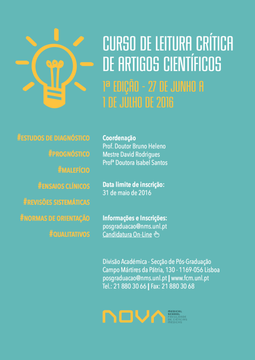 poster_leitura critica_curvas
