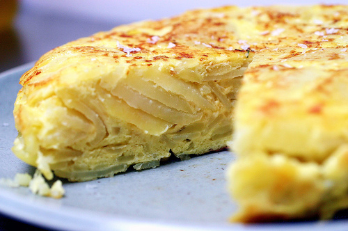 tortilla-de-patatas1