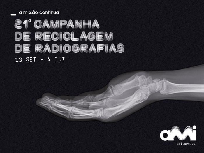 ami-radio