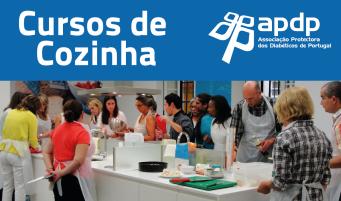 Curso_de_Cozinha-apdp