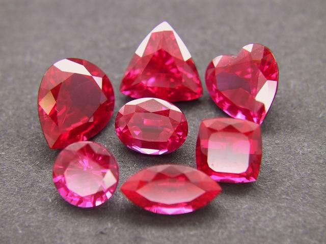 rubies03